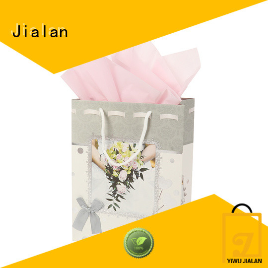 professional gift bags great for packing gifts