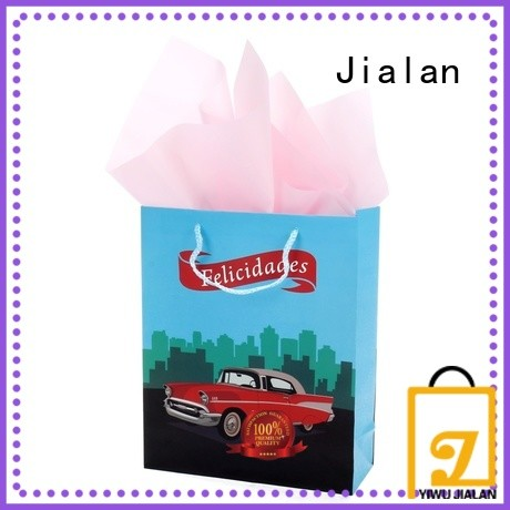 gift paper bags packing gifts