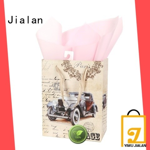 cost saving paper gift bags perfect for holiday gifts packing